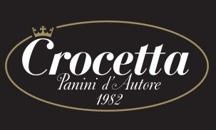 logoCrocetta1